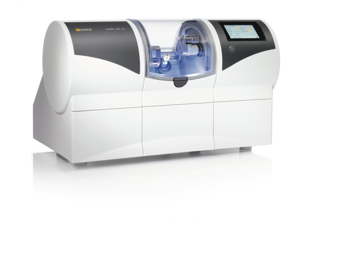cerec_mc_xl_premium_pa_opt
