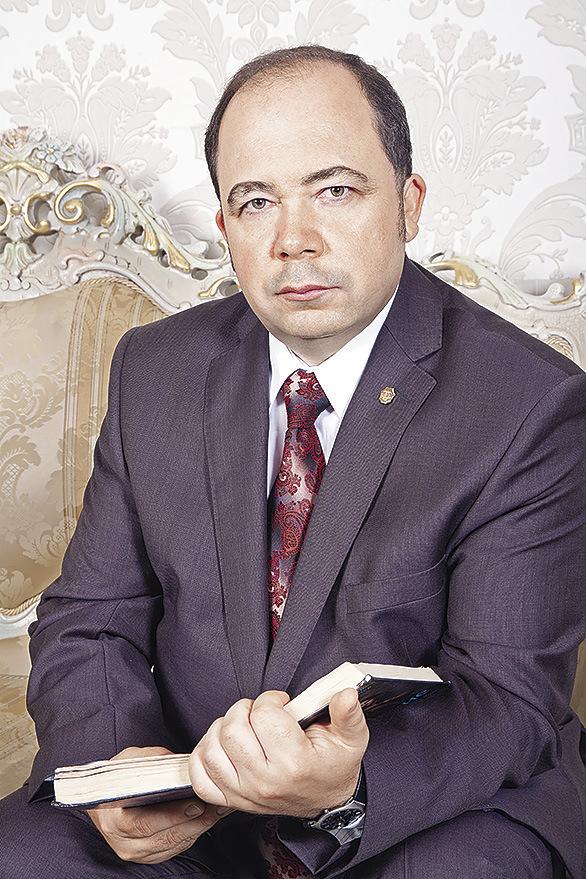 Портрет СВВ для ДЮ_opt