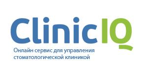 cliniciq.ru
