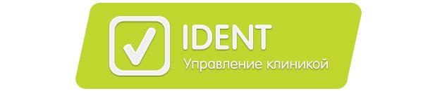 dent-it.ru