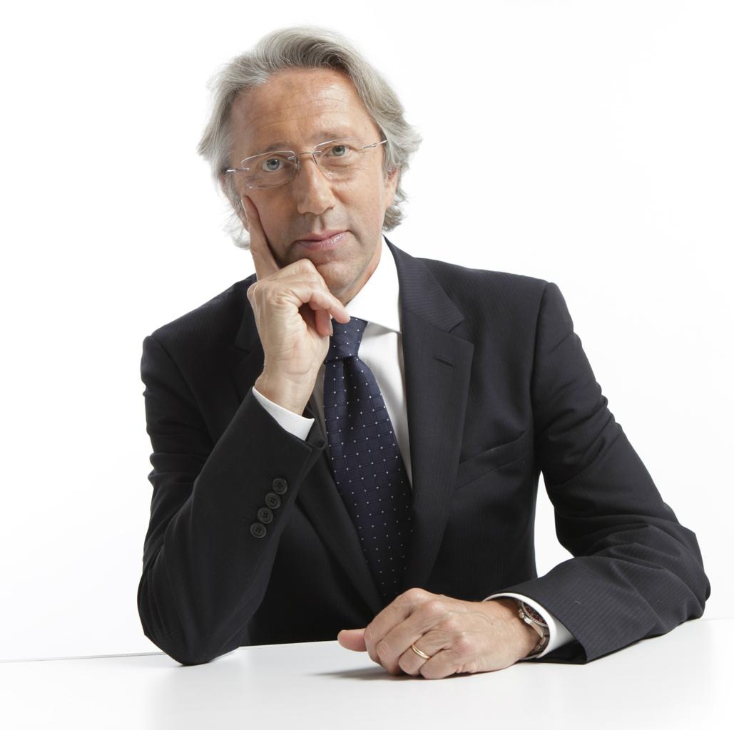 Mauro Fradeani_2041
