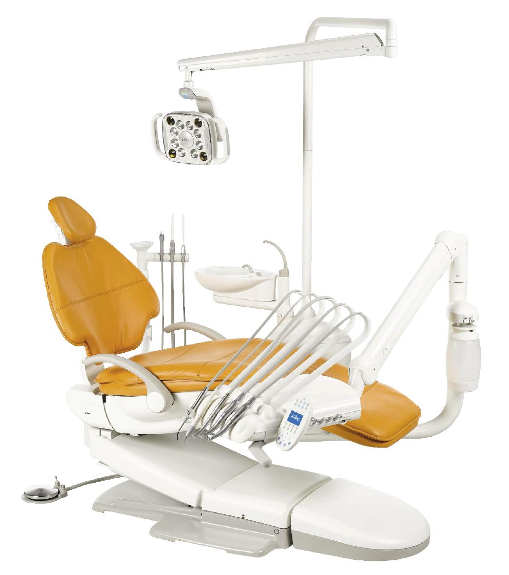 dental-treatment-unit-h_opt