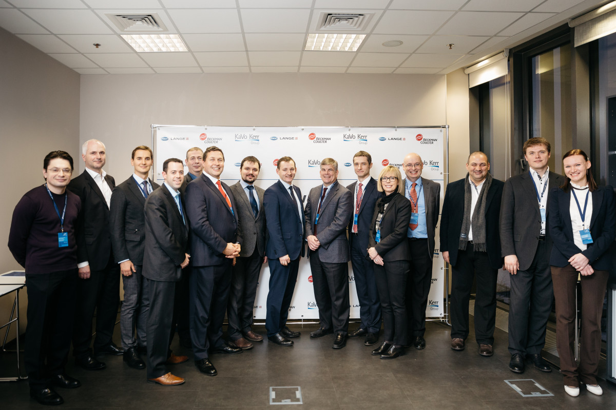 0219_office_opening-11