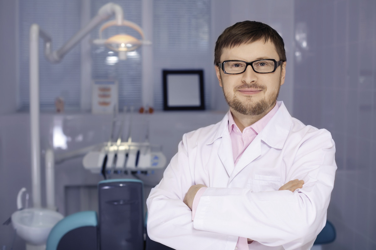 doktor-levin-2_opt