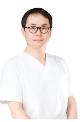 Yongjin Kim 2_opt мини