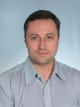 Закиров Т.В., к.м.н., доцент, кафедра стоматологии детского возраста и ортодонтии УГМУ