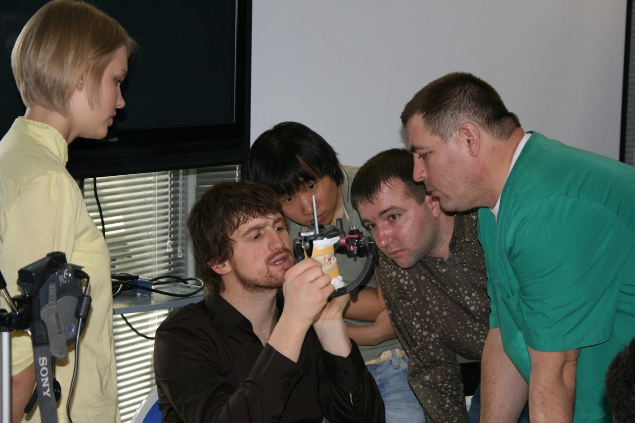 Moskaukurs (44) 2010-02-23