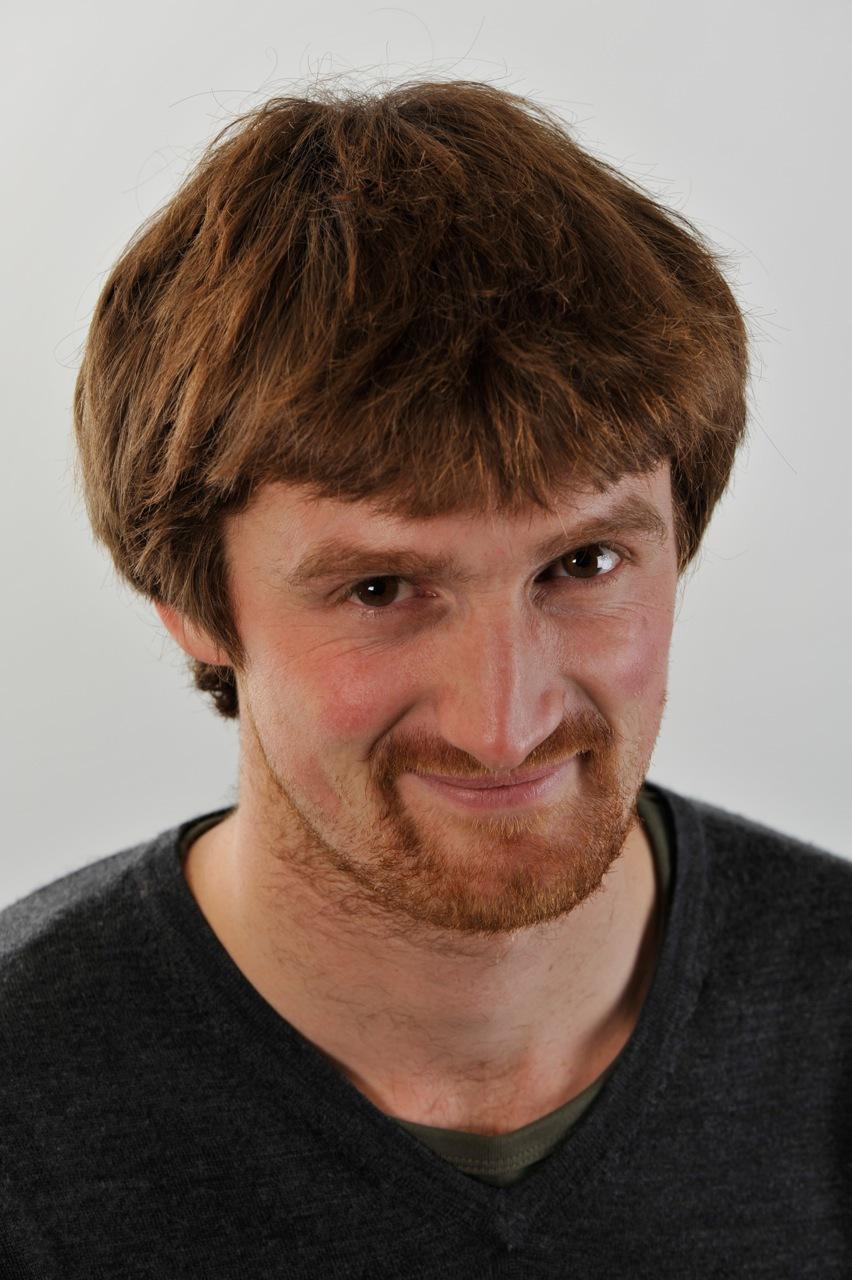 Simon Portrait von Jockel (2009-11-30) (5)