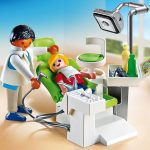 Создание клиники мечты