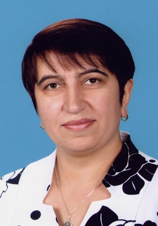 Ломиашвили