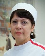 Катаева
