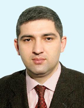 Абакаров