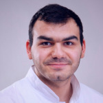 Картинка профиля Амаякян А.А.
