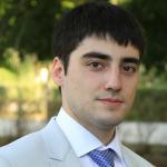 Картинка профиля Марданов А. Э.