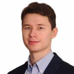 Картинка профиля Морданов О.С.