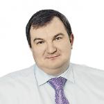 Картинка профиля Е. Н. Шастин
