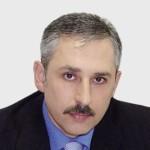 Картинка профиля Караков К.Г.