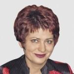 Картинка профиля М. А. Чибисова
