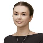 Картинка профиля Н. С. Нуриева