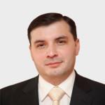 Картинка профиля Р. А. Хатит