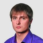 Картинка профиля Г. Ю. Писарев