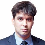 Картинка профиля Седов Ю.Г.